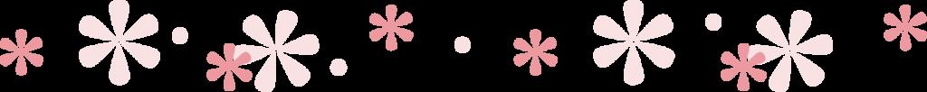 illust1934