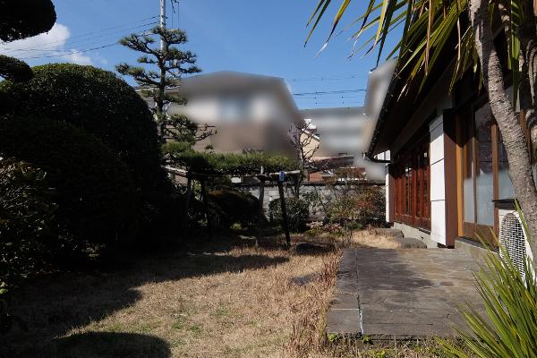 マルイケカフェ庭(3)-1s